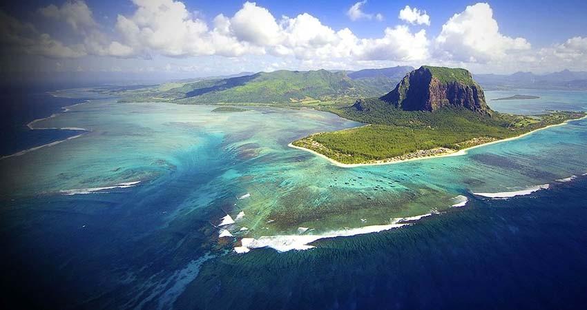 vacanta,zbor,avion,ieftin,bilet,mauritius,africa,travelator
