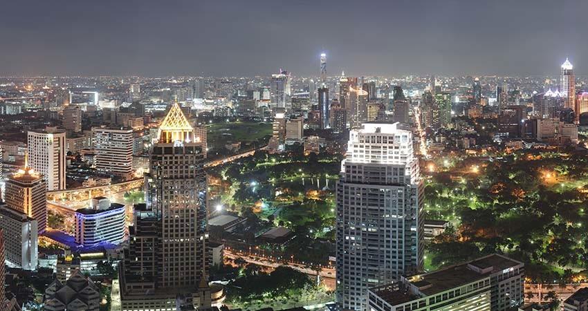 bilet, ieftin, avion, zbor, bangkok, thailanda, travelator