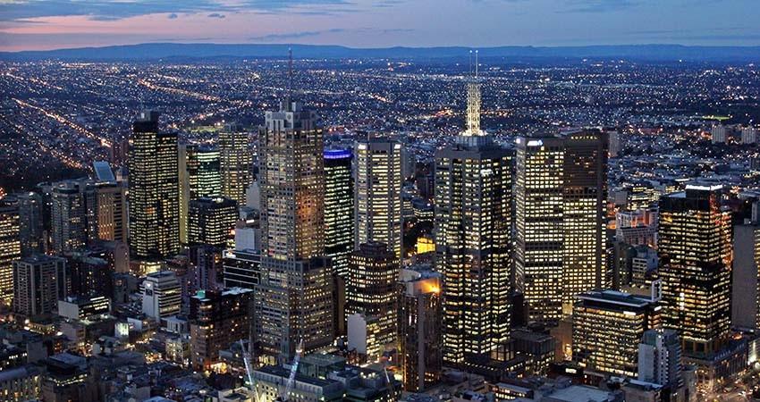 melbourne,bilet,ieftin,avion,australia,travelator,zbor