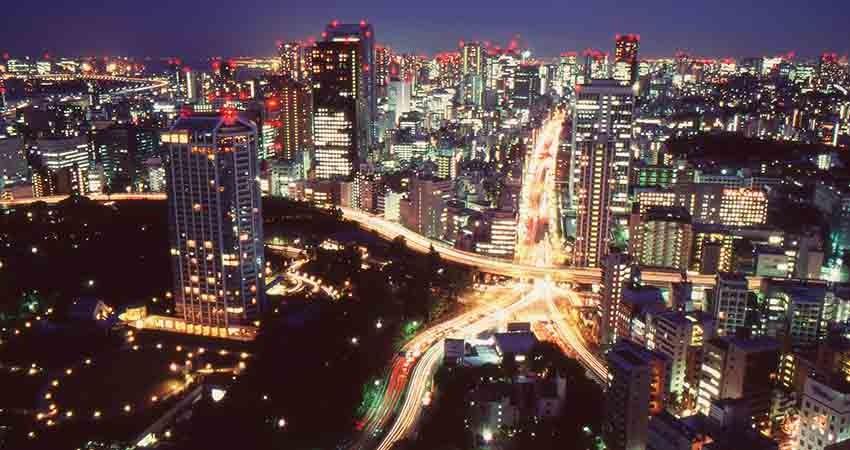 bilet,ieftin,avion,tokyo,japonia,travelator