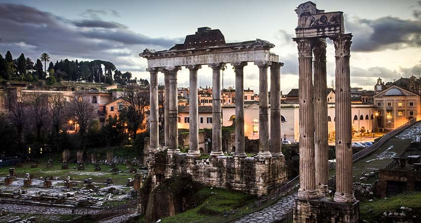 bilet,avion,zbor,ieftin,vacanta,cazare,roma,italia,travelator,city-break