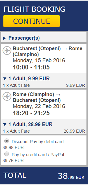 https://www.bookryanair.com/SkySales/booking.aspx?culture=en-gb&lc=en-gb#Select