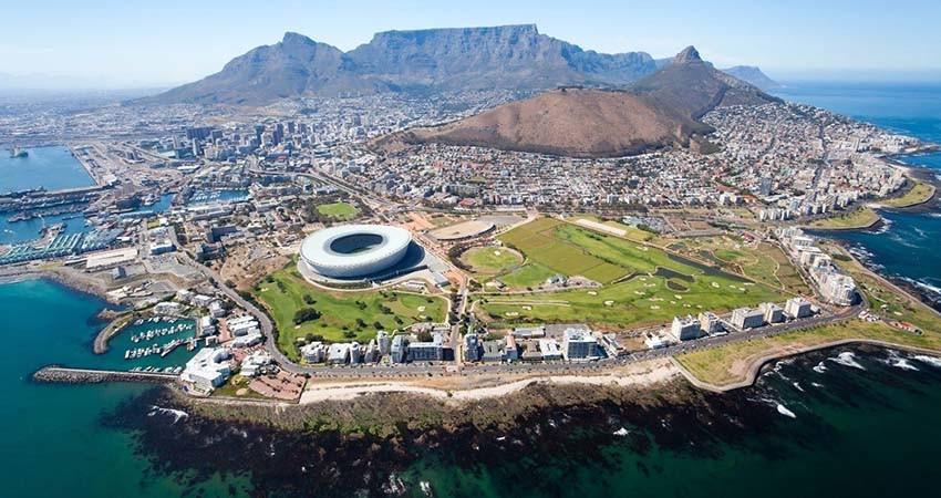 zbor,bilet,avion,ieftin,cape town,africa de sud,travelator