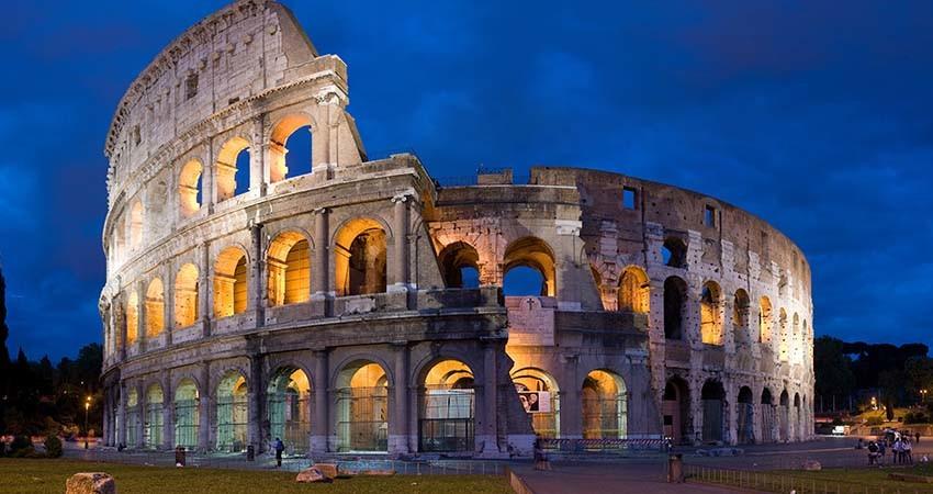 bilet,avion,zbor,ieftin,vacanta,cazare,roma,italia,travelator,paste