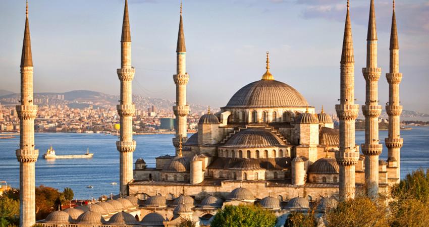 bilet,avion,ieftin,zbor,vacanta,cazare,cappadocia,istanbul,turcia,travelator,paste