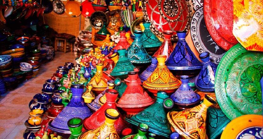zbor,bilet,avion,ieftin,marrakech,maroc,travelator,vacanta