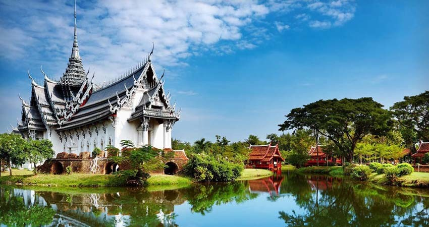 o saptamana in Thailanda, travelator.ro, zbor ieftin, cazare ieftina, bangkok, diy