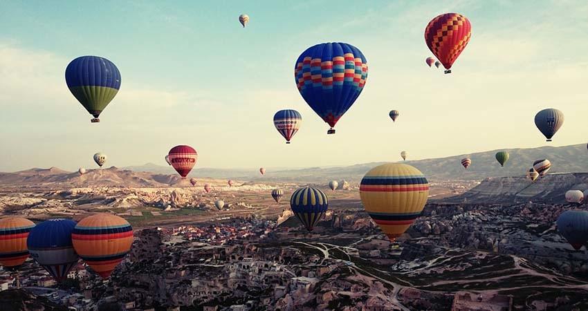 bilet,avion,ieftin,zbor,vacanta,cazare,cappadocia,istanbul,turcia,travelator