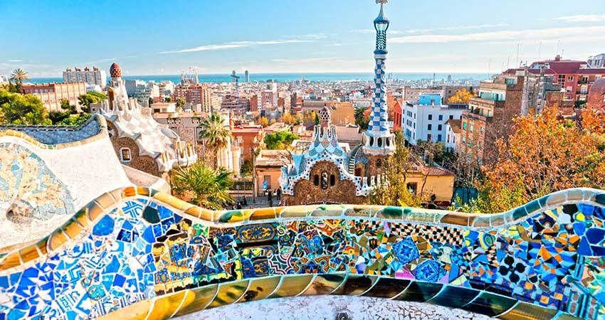 zbor,bilet,avion,ieftin,vacanta,cazare,barcelona,spania,travelator.ro, ghidul de supravietuire al travelatorului