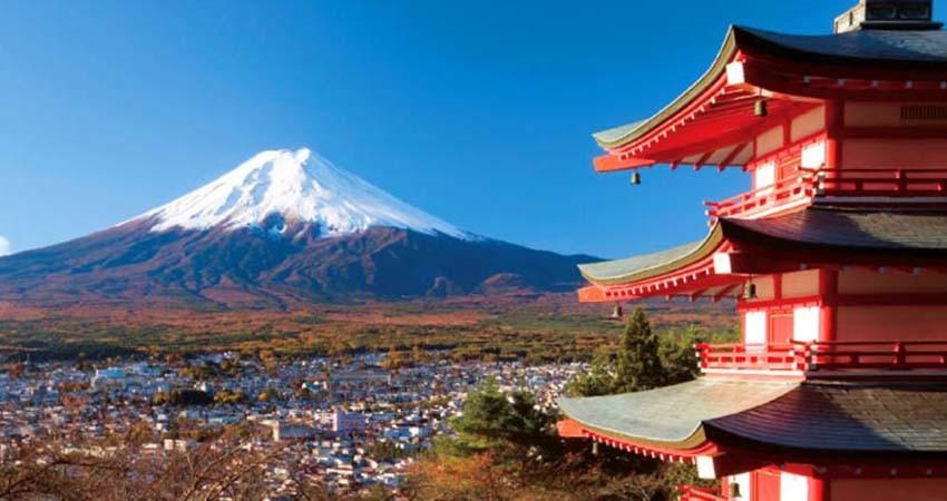 zbor,bilet,avion,ieftin,tokyo,japonia,travelator