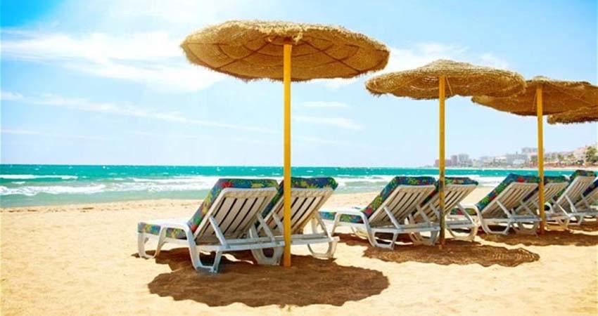 zbor,bilet,avion,ieftin,vacanta,cazare,costa del sol,spania,travelator