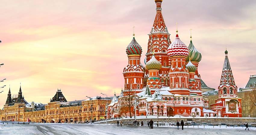 zbor ieftin, bilet avion ieftin, vacanta ieftina, travelator.ro, moscova, rusia, pont calatorie, diy, vacanta moscova