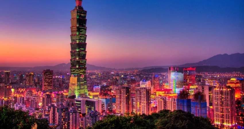 bilet,ieftin,avion,zbor,taipei,taiwan,travelator