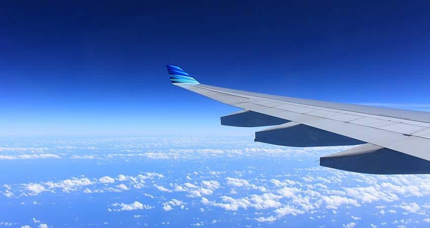 bilet,ieftin,avion,zbor,error fare