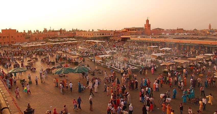 zbor,bilet,avion,ieftin,maroc,vacanta,cazare,marrakech,travelator