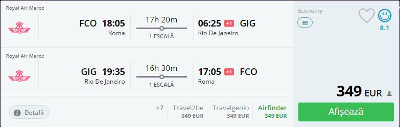 Roma Rio