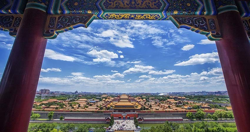 zboruri,zbor,ieftin,bilet,avion,beijing,china,travelator