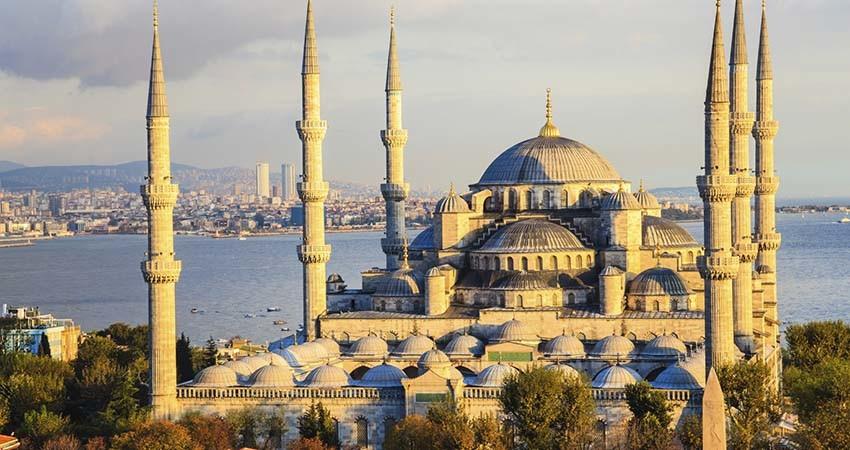 zbor,bilet,avion,ieftin,vacanta,cazare,istanbul,turcia,travelator