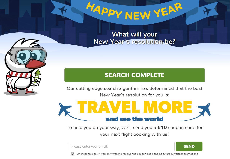 promotie,skypicker,vacanta,maroc,zbor,bilet,avion,ieftin,cazare,marrakech,travelator