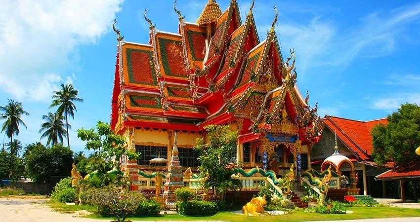 zbor,bilet,avion,zboruri,ieftin,bangkok,thailanda,travelator