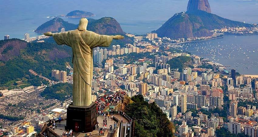 zbor,bilet,avion,ieftin,brazilia,rio de janeiro,travelator