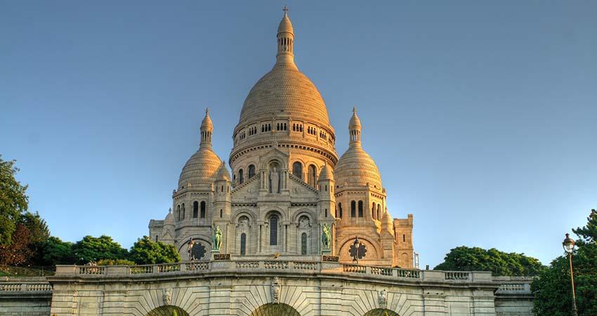 basilica,sacre coeur, paris,locuri,ratis,travelator, trips&tricks