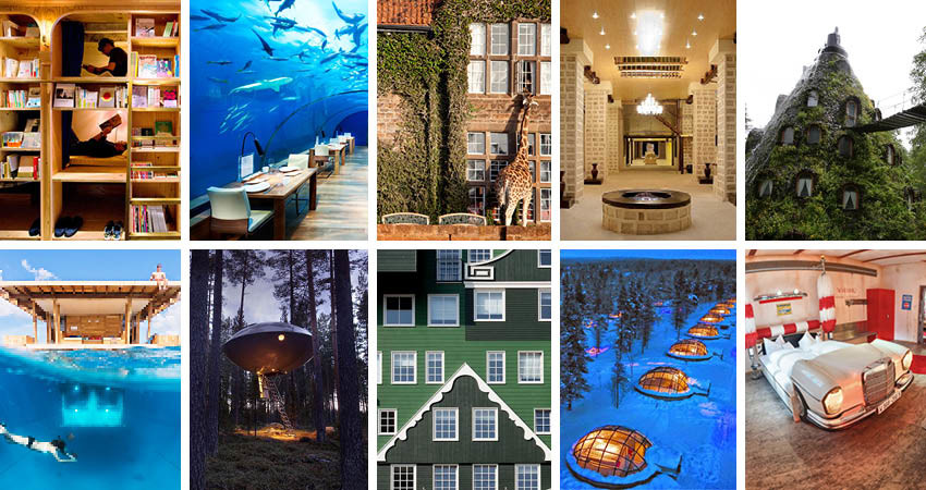 hoteluri, travelator, cazare