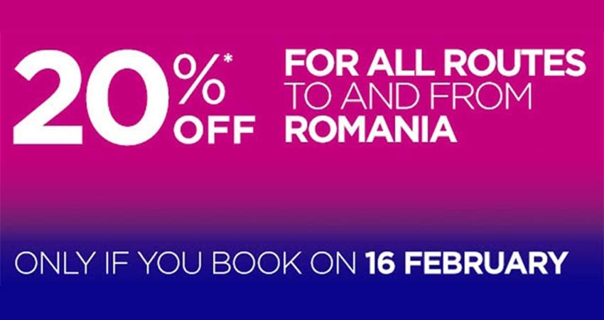 zbor,bilet,avion,ieftin,wizzair,romania,travelator