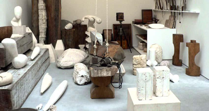 atelier,brancusi, paris,locuri,ratis,travelator, trips&tricks