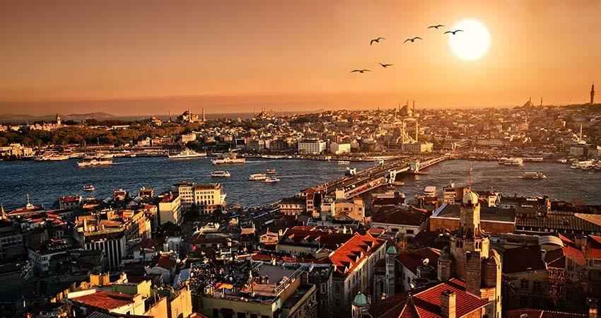 trips&tricks, istanbul, turcia, ataturk, centru, travelator