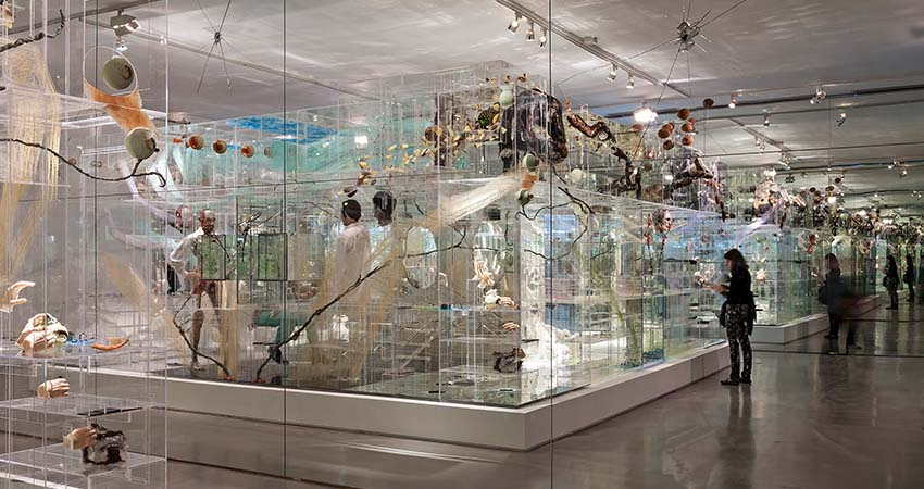 muzeu,arta, paris,locuri,ratis,travelator, trips&tricks
