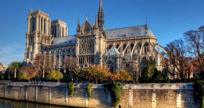 paris,trips&tricks,travelator,franta,locuri,gratis