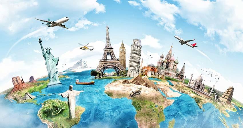 zbor,bilet,avion,ieftin,paste,1 mai, vacanta,cazare,milano,roma,atena,istanbul,bologna,travelator
