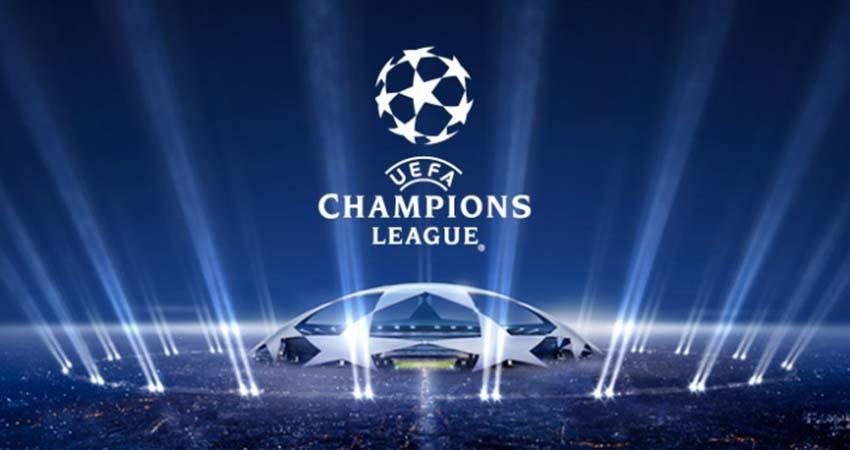zbor,bilet,avion,ieftin,vacanta,cazare,finala,uefa,champions league,ucl,travelator