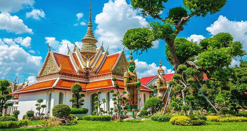 zbor,bilet,ieftin,avion,vacanta,cazare,bangkok,thailanda,travelator