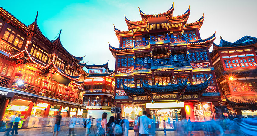 zbor ieftin, vacanta ieftina, vacanta shanghai, china, travelator.ro, pont calatorie, diy