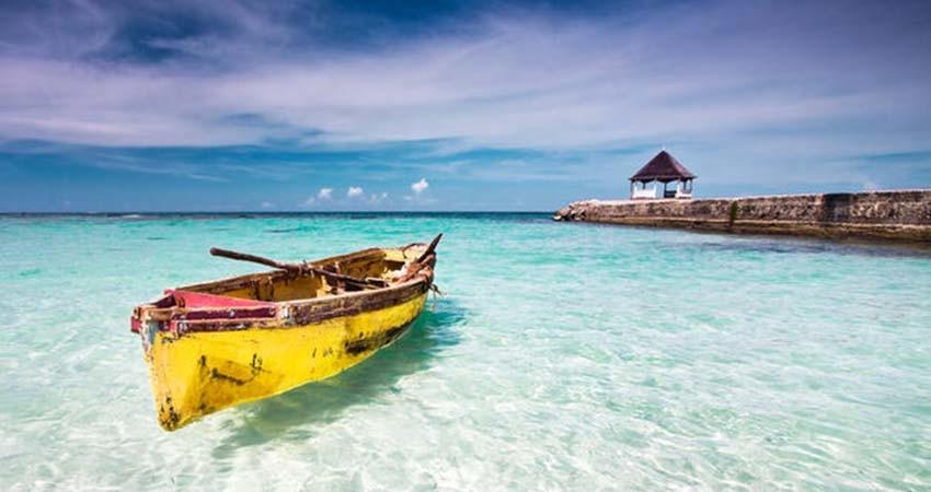 zbor,bilet,ieftin,avion,jamaica,montego bay, travelator