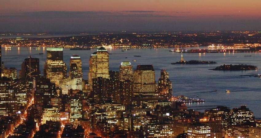 zbor,bilet,ieftin,avion,new york,sua,travelator