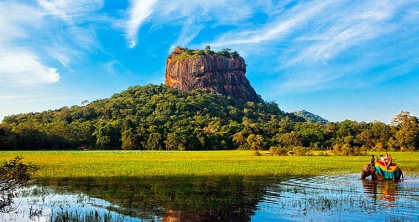 zboruri ieftine catre Sri Lanka, travelator.ro, diy