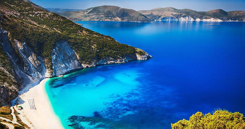zbor,bilet,ieftin,avion,vacanta,cazare,kefalonia,grecia,travelator