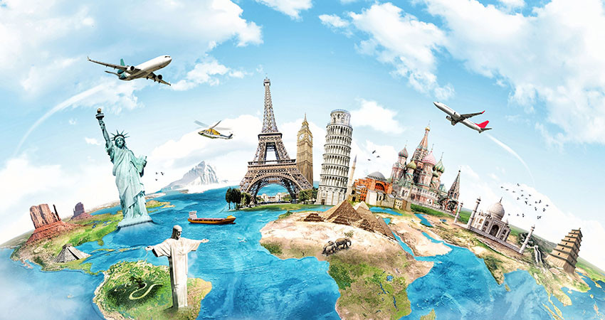 zbor,bilet,ieftin,avion,bruxelles,milano,berlin,traseu,travelator