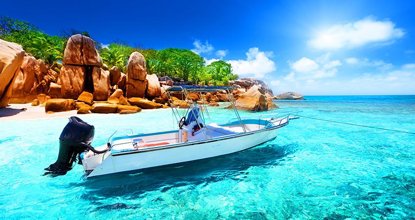 zbor, bilet,ieftin,avion,seychelles,africa,travelator
