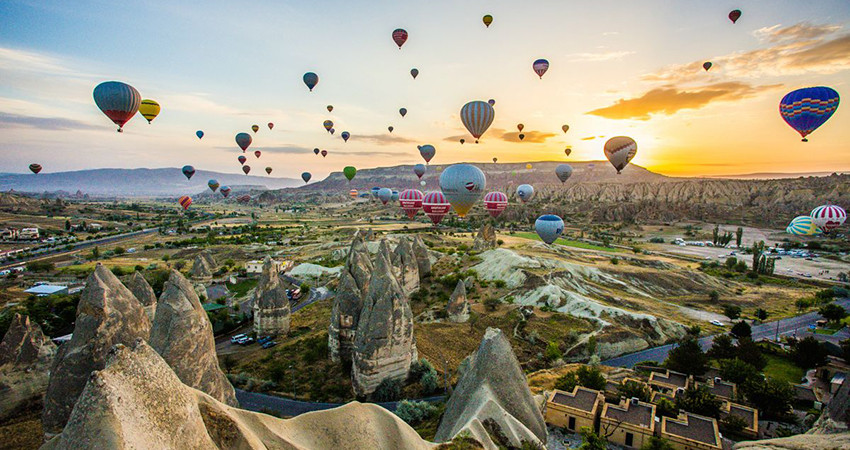 zbor,bilet,ieftin,avion,cappadocia,travelator.ro,vacanta