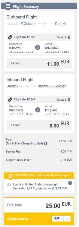 Istanbul Deniszli