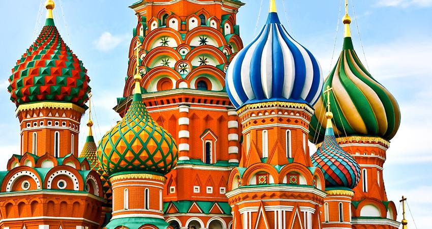 zbor ieftin, vacanta ieftina, cazare ieftina, moscova, rusia, travelator.ro, pont calatorie, diy, vacanta moscova