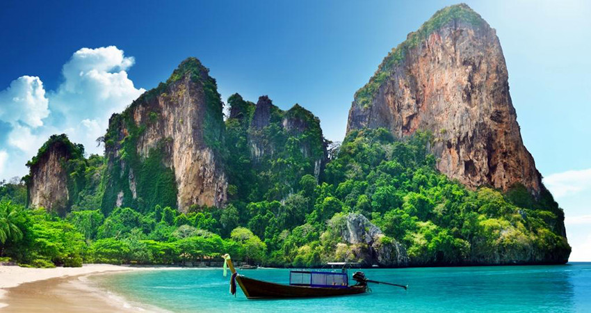 zbor ieftin, vacanta ieftina, travelator.ro, cazare ieftina, krabi, bangkok, thailanda