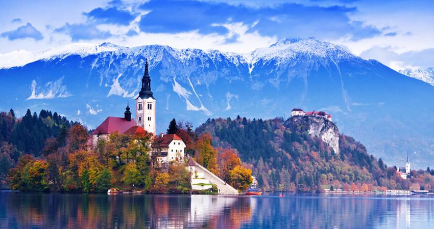 zbor ieftin, vacanta ieftina, diy, ljubljana, bled, slovenia, travelator.ro, cazare ieftina