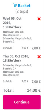 http://www.berlinbus.com/