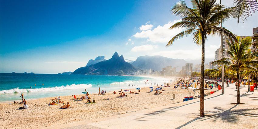 zbor ieftin, bilet avion, brazilia, recife, fortaleza, diy, travelator.ro
