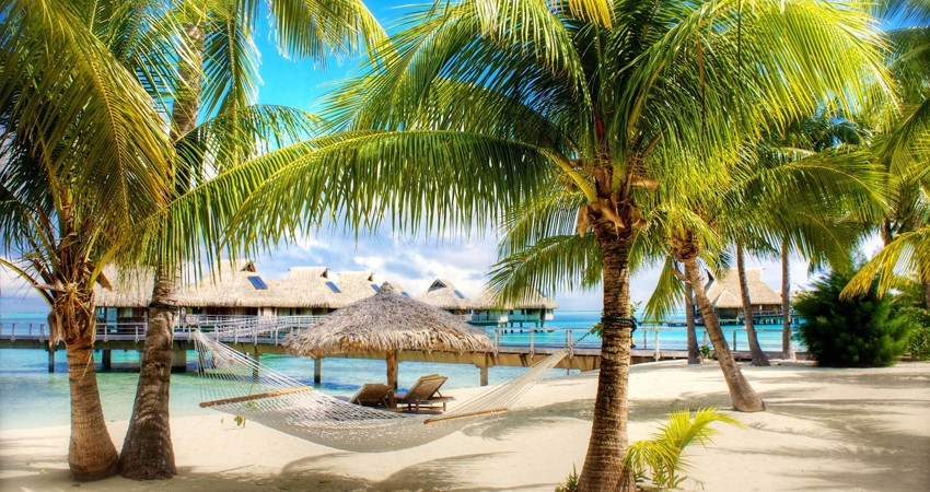 cancun, mexic, travelator.ro, vacanta ieftina, zbor ieftin, diy